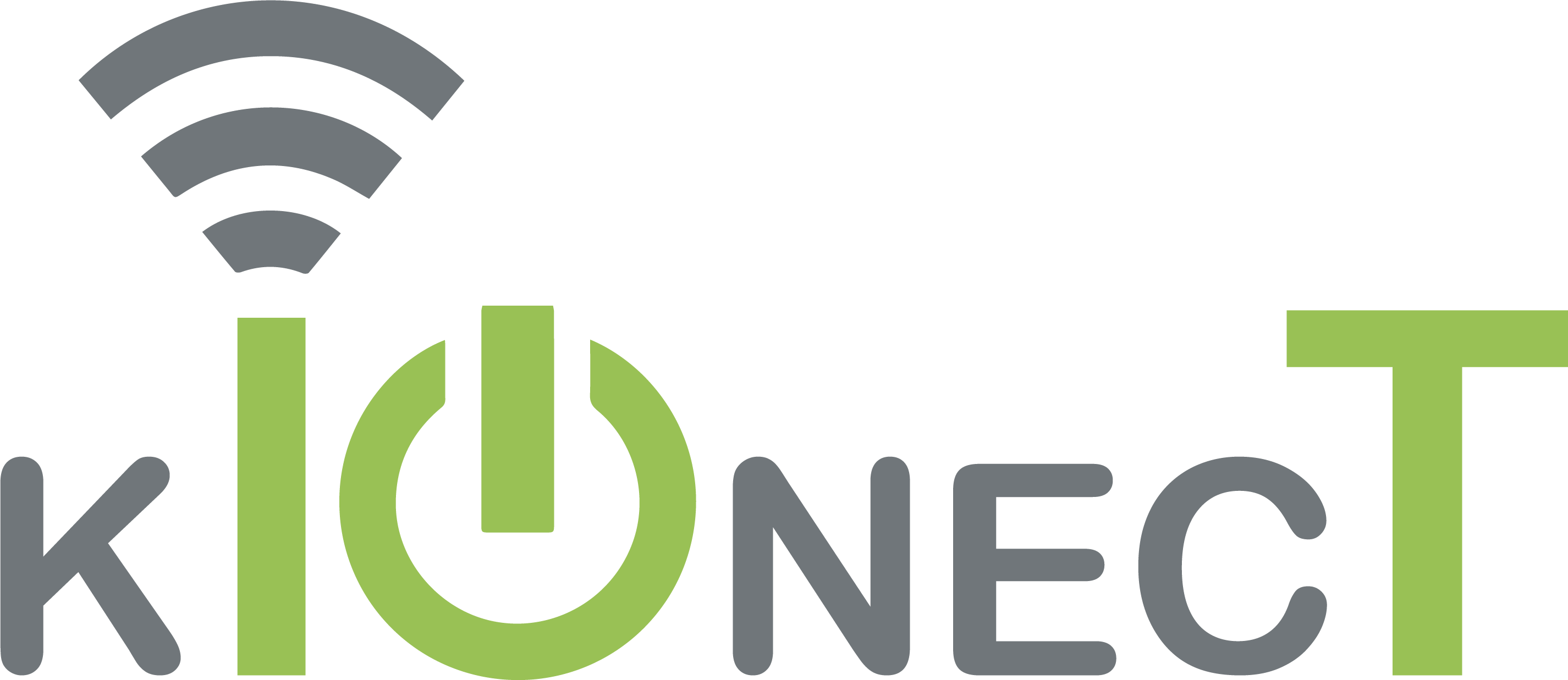 Kionect-logo