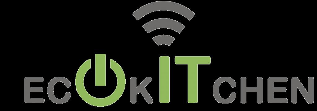 Ecokitchen-logo