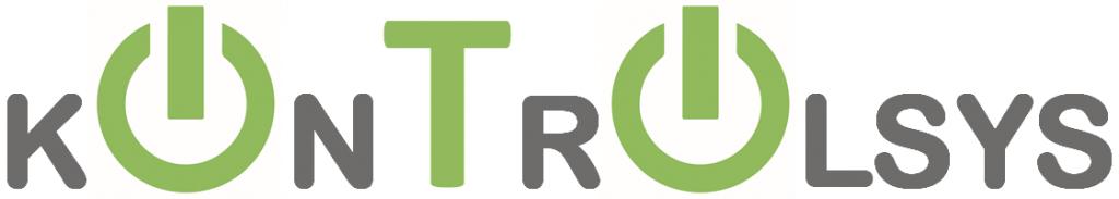 Kontrolesys-logo