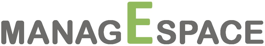 managespace-logo