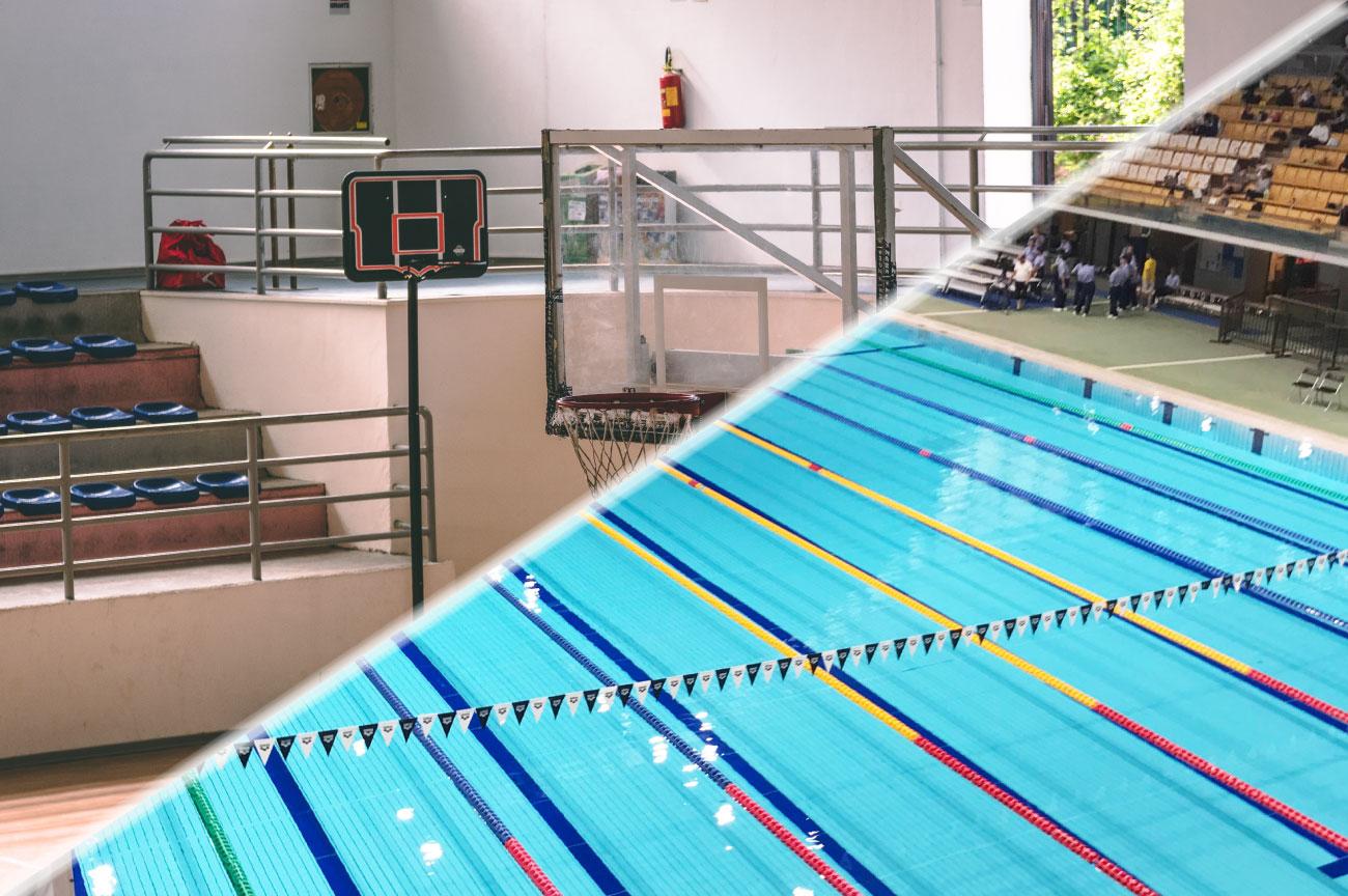 cas-usage-IoT-ensemble-sportifs-espace-aquatique